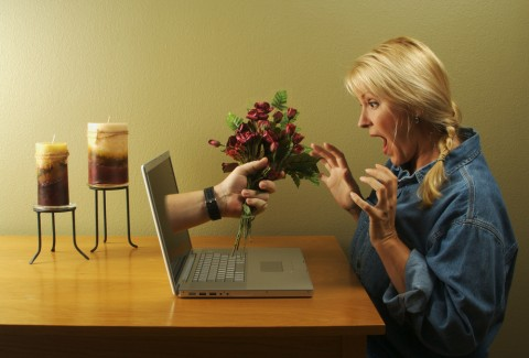 Intalniri online