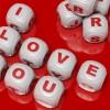 dovada iubirii