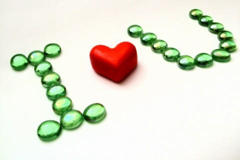 declaratie de iubire