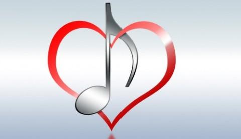 melodii de dragoste