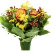 flori cadou de valentine's day