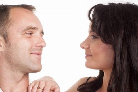discutii, certuri, cupluri