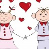 cupluri fericite