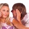 relatii si comunicare
