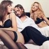 cum treci peste infidelitate