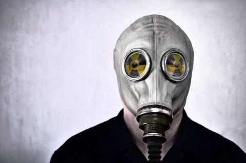 relatii toxice