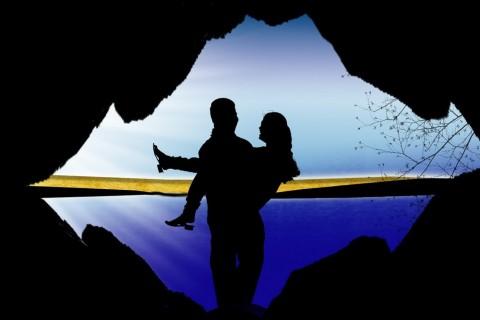 mituri cupluri fericite