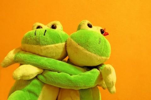 relatii de prietenie