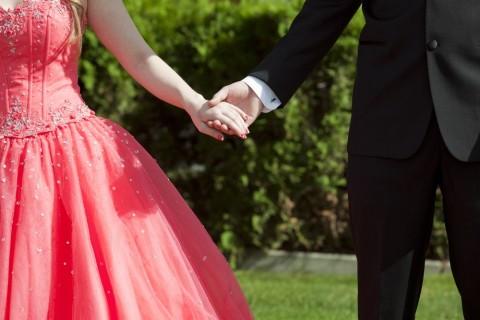 sfaturi inainte de casatorie