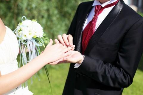 casatorii fericite