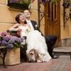 cupluri casatorite fericite