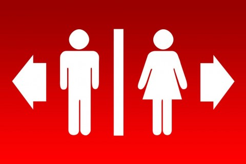 semne care prevestesc divortul