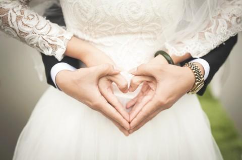 motive gresite casatorie