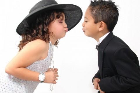curiozitati despre sarut