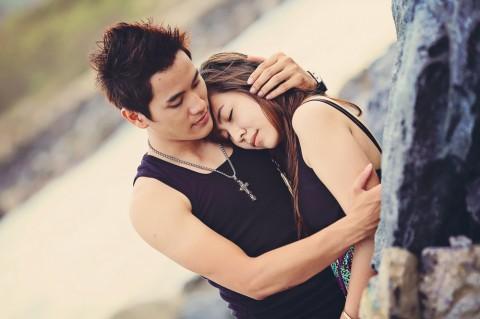 relatii si iubire