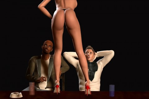 stiinta despre infidelitate