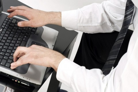 sfaturi intalniri online