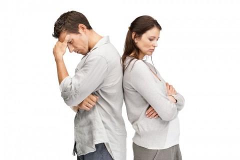 codependenta in relatie
