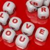 romantism in relatie