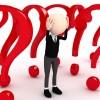 intrebari esentiale relatii