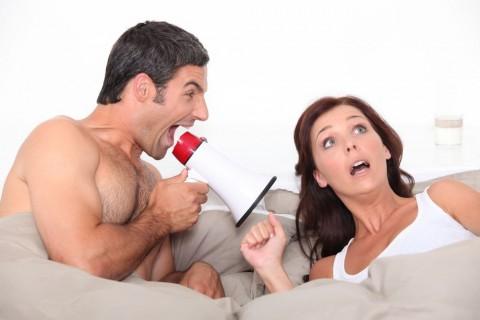 probleme emotionale relatie