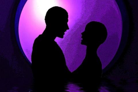 relatie cu beneficii