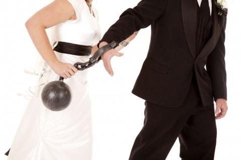 atitudine gresita casatorie