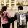 cearta in cuplu