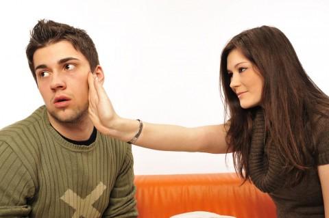 probleme comunicare relatie